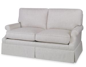 Thumbnail of Century Furniture - Essex Large Loveseat