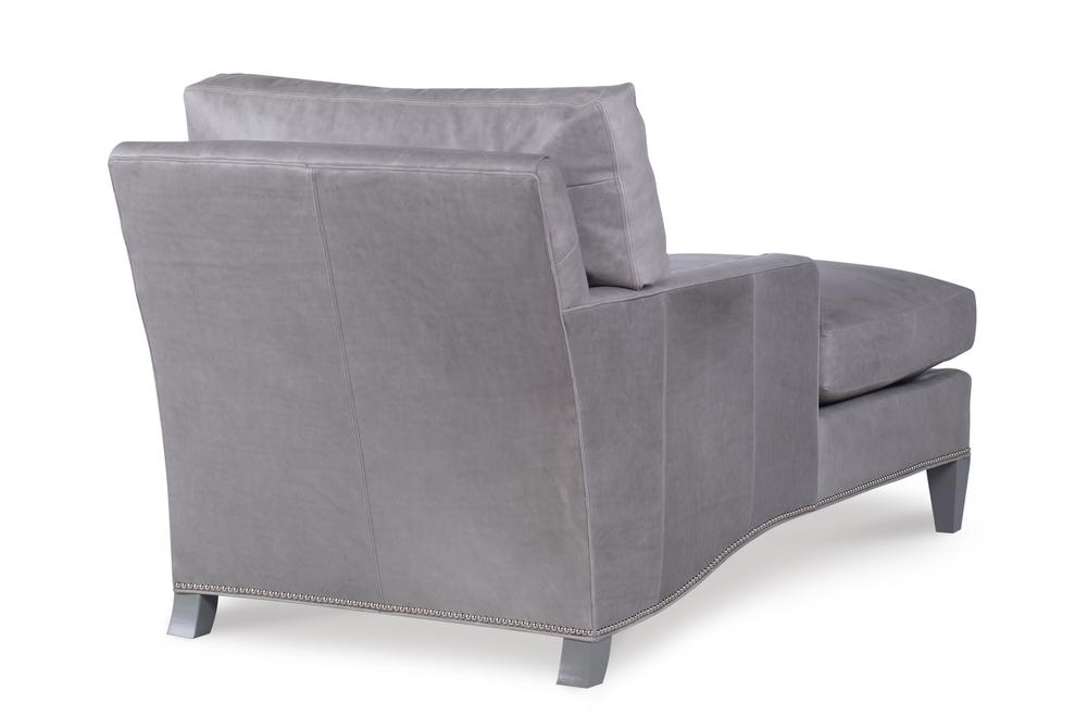 Century Furniture - Essex Chaise