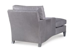Thumbnail of Century Furniture - Essex Chaise