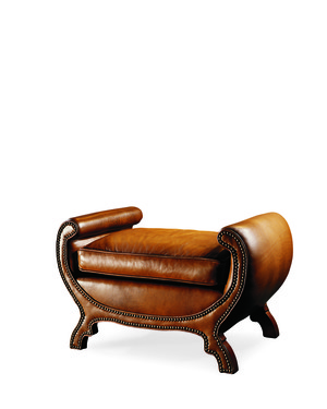 Thumbnail of Century Furniture - Duke of York Bench