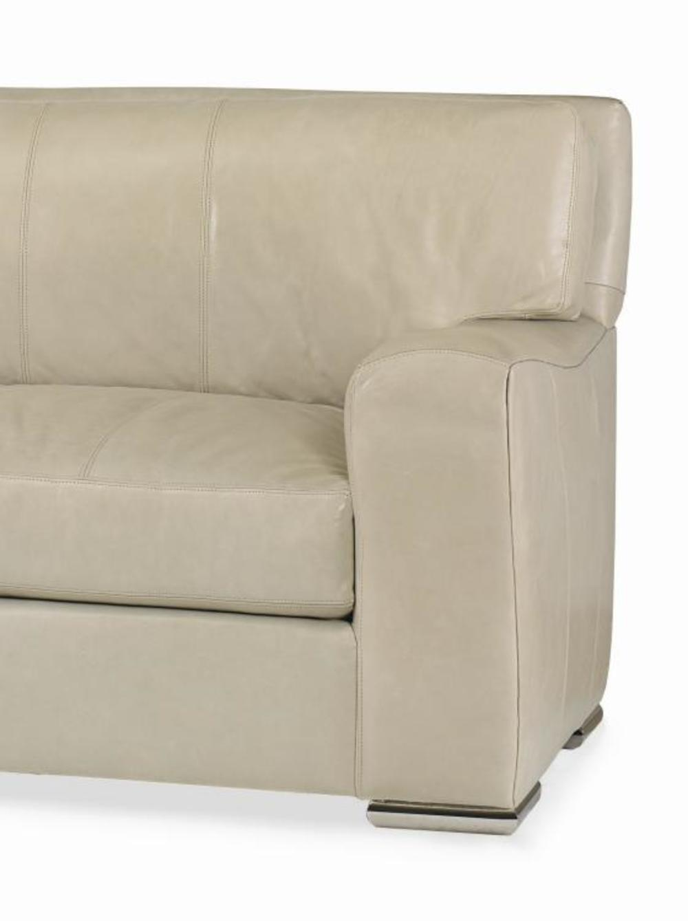 Century Furniture - Large Sofa