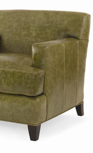 Thumbnail of Century Furniture - Large Sofa