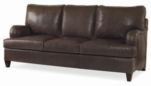 Thumbnail of Century Furniture - Apartment Sofa