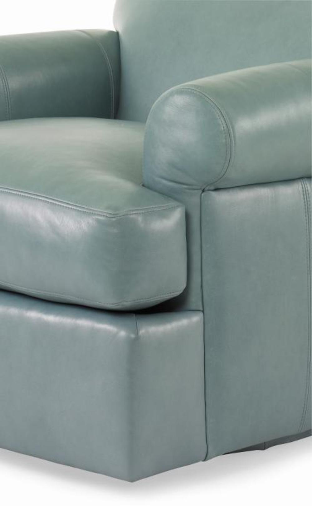 Century Furniture - Apartment Sofa