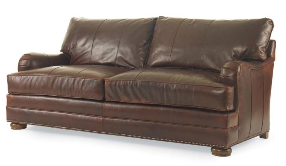 Century Furniture - Queen Sleeper