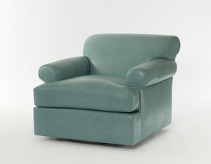 Thumbnail of Century Furniture - Swivel Chair