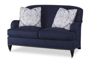 Thumbnail of Century Furniture - Essex Loveseat