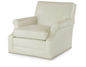 Thumbnail of Century Furniture - Essex Swivel Chair