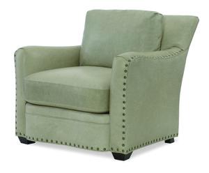 Thumbnail of Century Furniture - Camden Chair