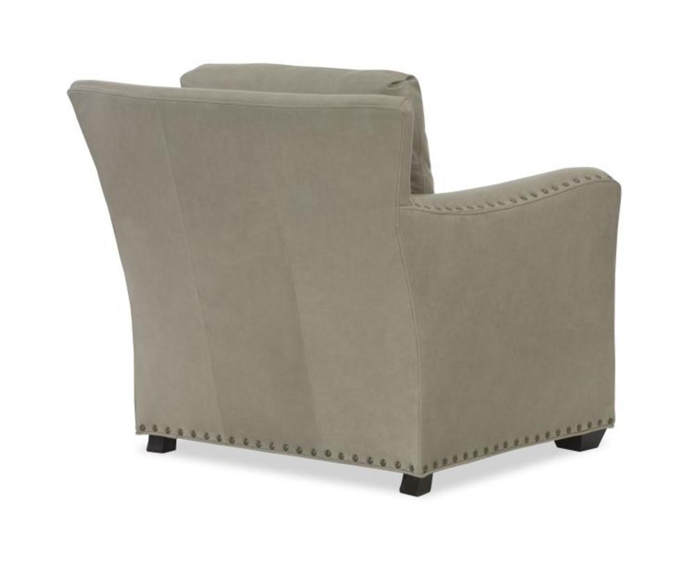 Century Furniture - Camden Chair
