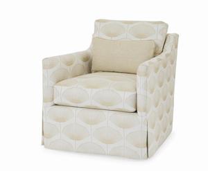 Thumbnail of Century Furniture - Allison Chair
