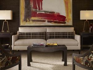 Thumbnail of Century Furniture - Alice Sofa