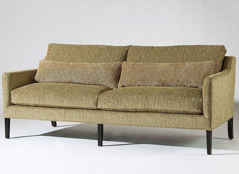 Century Furniture - Alice Sofa