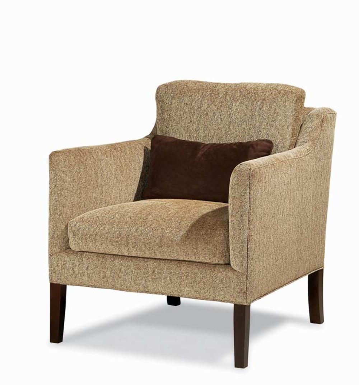 Century Furniture - Alice Chair
