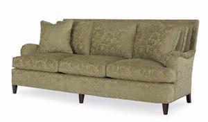 Thumbnail of Century Furniture - Joel Sofa