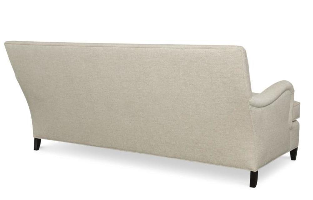 Century Furniture - Joel Sofa