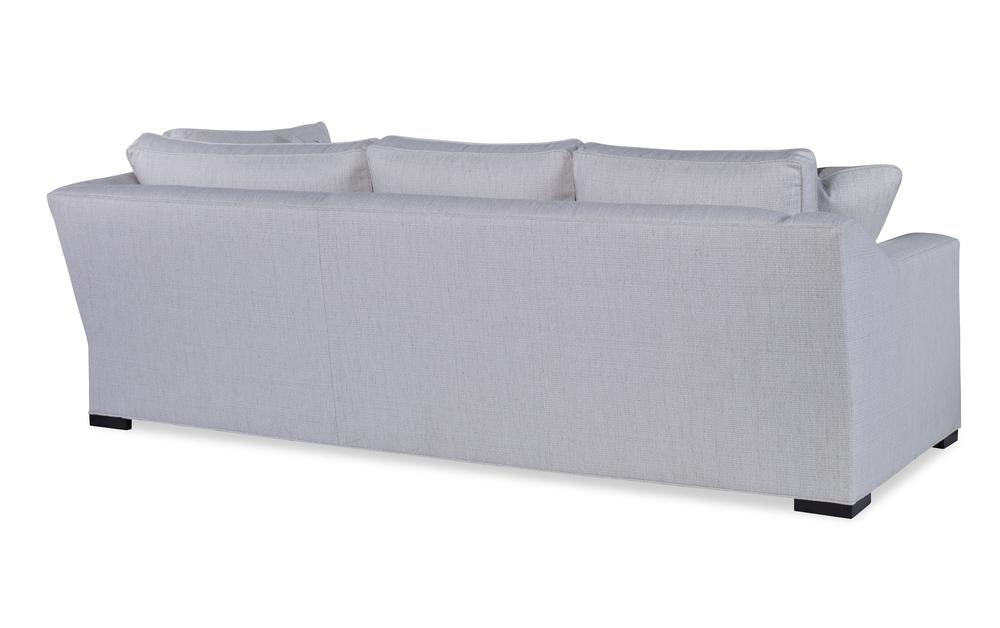 Century Furniture - Armanti Left Arm Facing Sofa