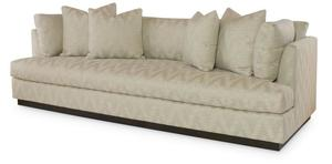 Thumbnail of Century Furniture - Carrier Large Sofa