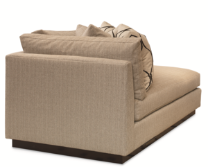 Thumbnail of Century Furniture - Carrier 2 Chaise Sectional