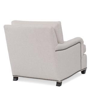 Thumbnail of Century Furniture - Derrek Chair