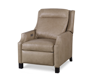 Thumbnail of Century Furniture - Tori Electric Recliner