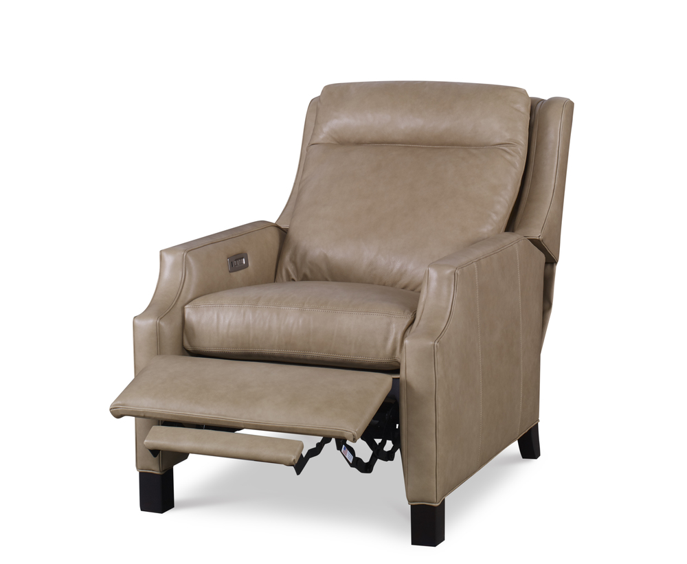 Century Furniture - Tori Electric Recliner