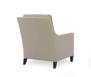 Thumbnail of Century Furniture - Tori Chair