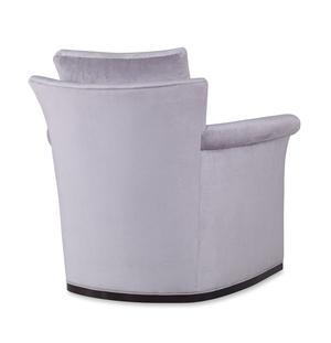 Thumbnail of Century Furniture - Trent Swivel Chair