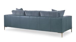 Thumbnail of Century Furniture - Armanti Armless Sofa