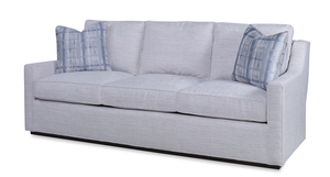 Thumbnail of Century Furniture - Blackwood Sofa