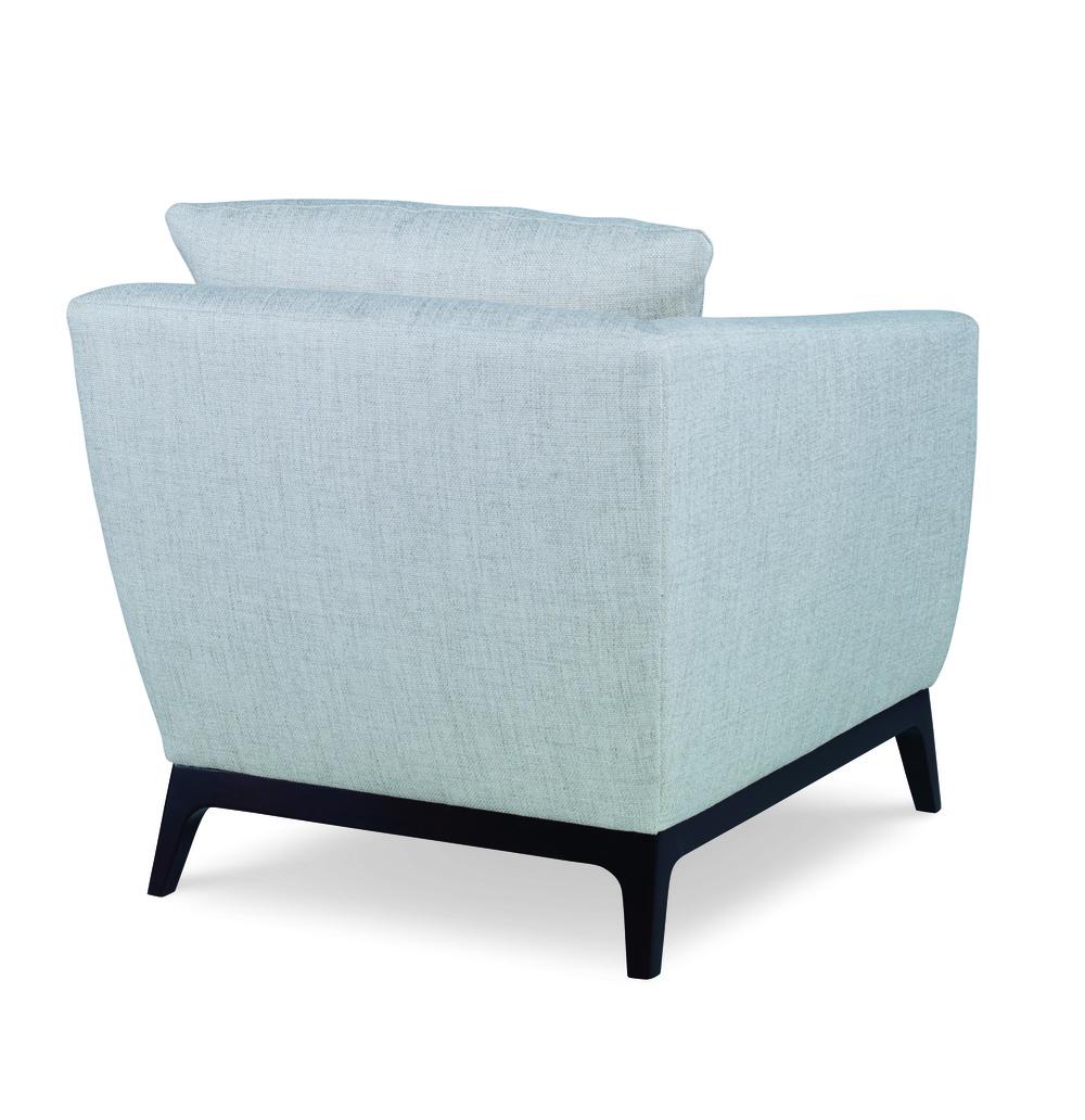 Century Furniture - Merrick Chair