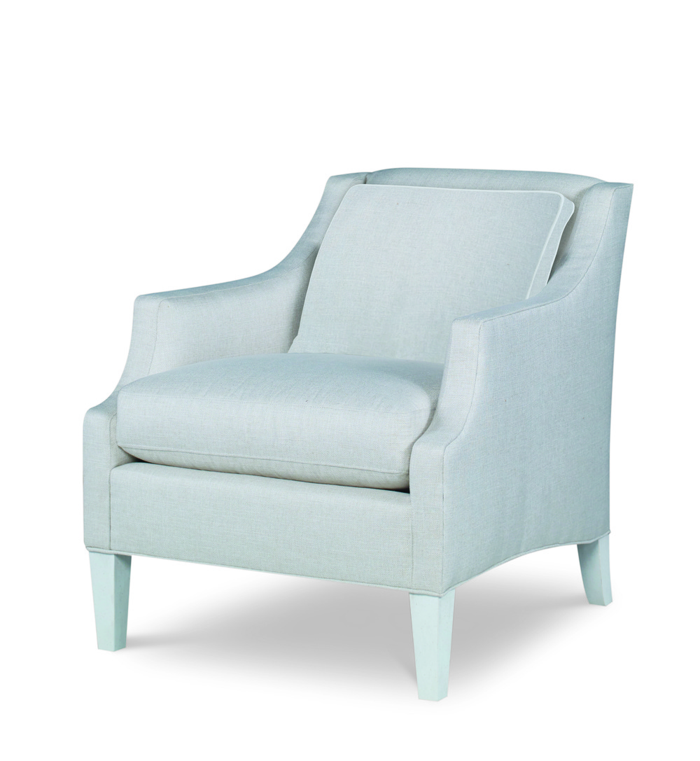 Century Furniture - Kelsey Chair