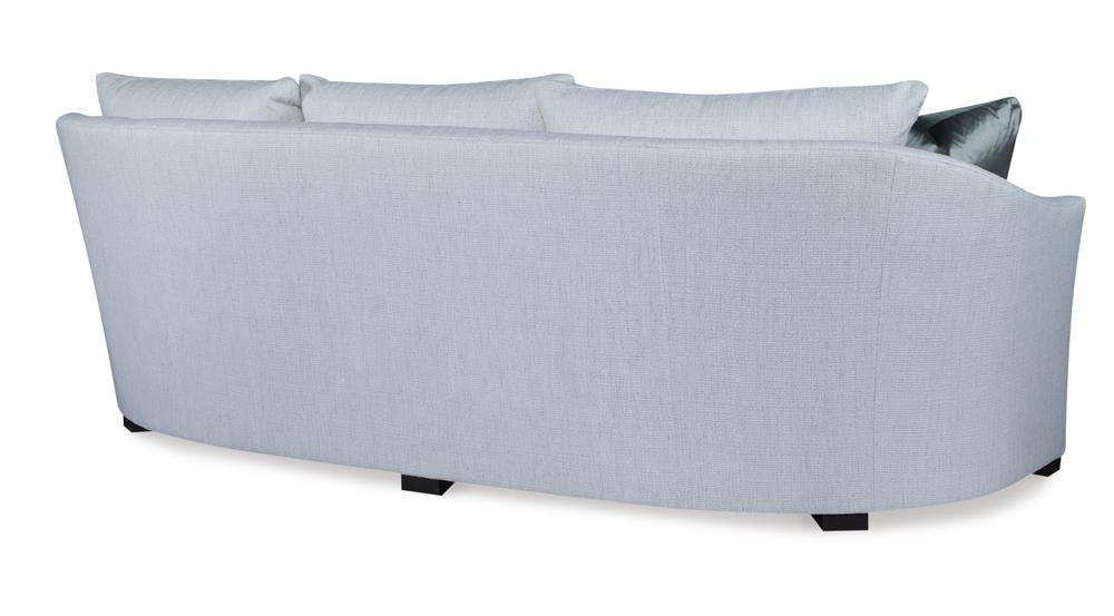 Century Furniture - Ingrid Swivel Chair