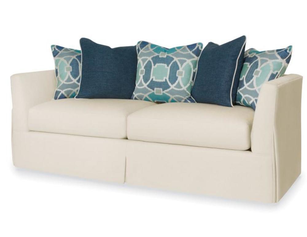 Century Furniture - Palm Beach Queen Sleeper