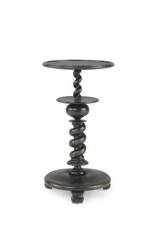 Thumbnail of Century Furniture - Lucia Candle Stand