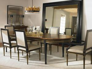 Thumbnail of Century Furniture - Barrington Arm Chair