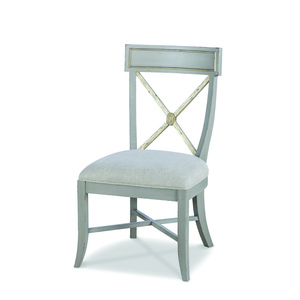 Thumbnail of CENTURY FURNITURE - Madeline Side Chair