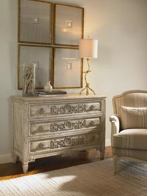 Thumbnail of Century Furniture - Tarlow Chest