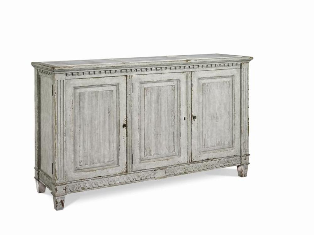 Century Furniture - Grayson Sideboard