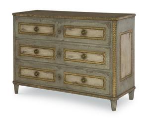 Thumbnail of Century Furniture - Corbett Chest