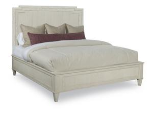 Thumbnail of Century Furniture - Hampton Bed