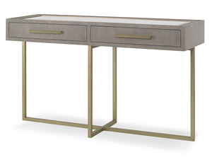 Thumbnail of Century Furniture - Kendall Console