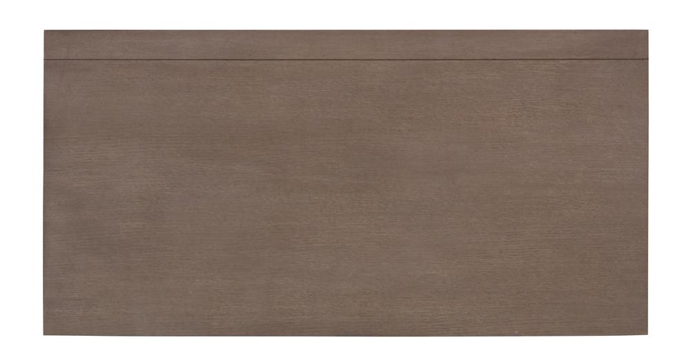 Century Furniture - Kendall Server