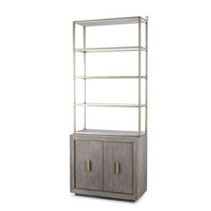 Thumbnail of Century Furniture - Kendall Server
