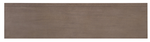 Thumbnail of Century Furniture - Kendall Credenza