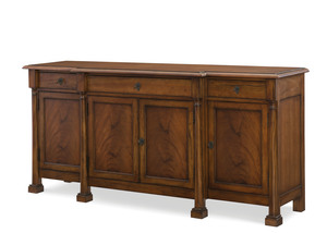 Thumbnail of Century Furniture - Southport Credenza