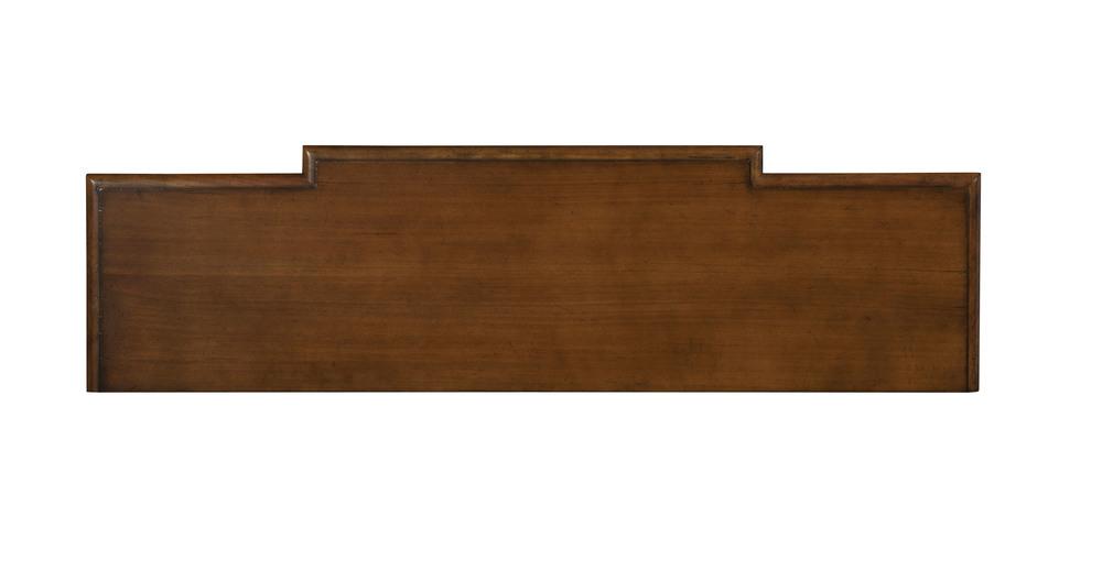 Century Furniture - Southport Credenza
