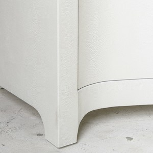 Thumbnail of Century Furniture - Monroe Chest