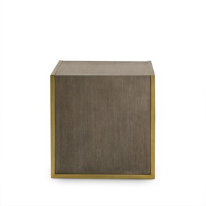 Thumbnail of Century Furniture - Kendall Nesting Side Tables