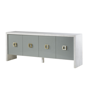 Thumbnail of Century Furniture - Liza Credenza